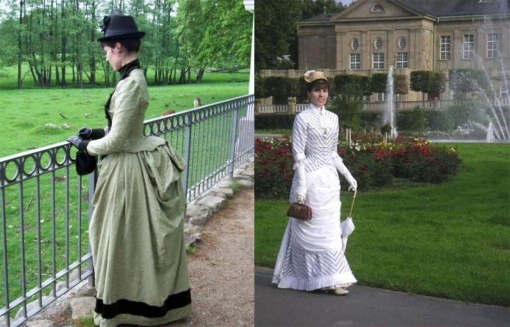 Corsets- Are corsets still relevant?